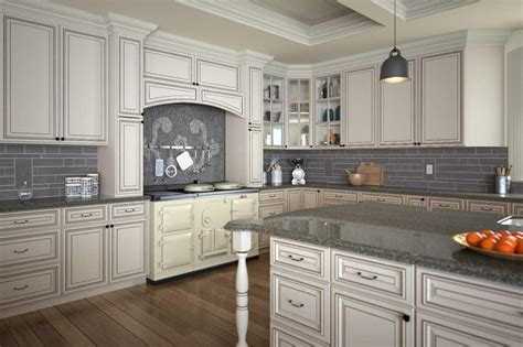 signature pearl forevermark cabinets home