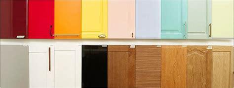 refinish kitchen cabinets ideas repaint paint lacquer kitchen cabinet cupboards doors