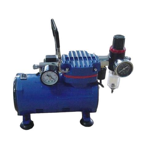 kenmaster xh 106 mini air compressor 300 psi 1 jual kompresor angin berkualitas harga menarik blibli