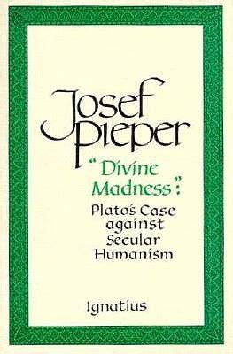 quote  josef pieper beauty