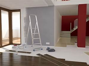 comment renover son appartement maison devis a metz With refaire installation electrique appartement