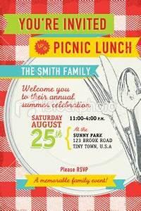 picnic flyers idea - Google Search | Flyer Design ...