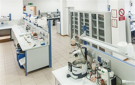 belgium bureau veritas acquires italy 39 s certest lab