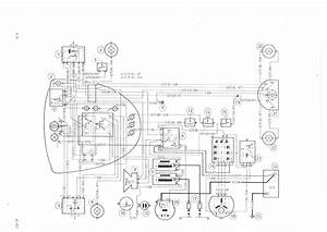 U0026 39 71 R75  5 Starter Relay Issue
