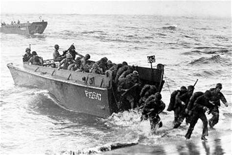 Andrew Higgins Boat by American Legion Post 463 June 2011