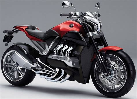 best honda a bike wale wallpapers goldwing honda bikes