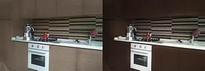 Stunning dipingere le ante della cucina photos skilifts for Dipingere ante cucina