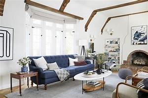 how, to, design, a, formal, living, room, that, doesn, u2019t, feel, dated