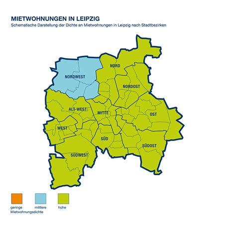 Wohnung Mieten Leipzig Stötteritz by Wohnung Mieten Leipzig Immobilienscout24