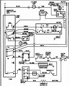 Looking For Maytag Model Pye4557ayw Dryer Repair