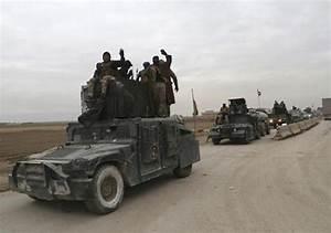 SpecOps Commander: U.S.-Led Coalition Forces Have Killed ...