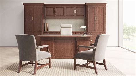ofs classic west michigan office interiors