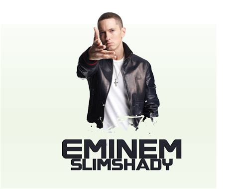 shady pictures the real slim shady eminem 2 by rollr on deviantart