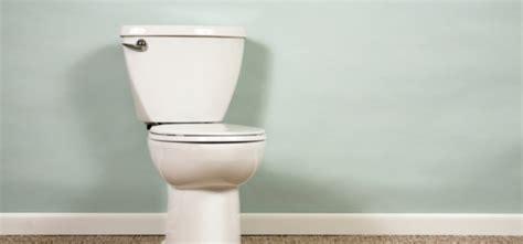 toilet cisterns work