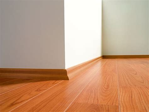 for floor is laminate flooring suitable for hdb flat