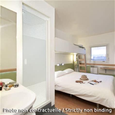 chambre hotel ibis budget hôtels ibis budget à