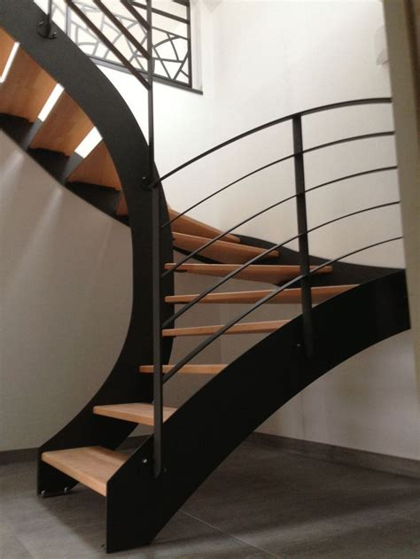 25 best ideas about exterior stairs on steel stairs stair steps and concrete stairs