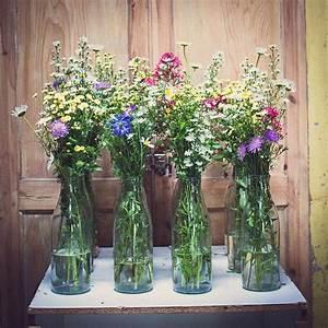 Les 25 meilleures idees concernant fleurs sauvages pour for Ou acheter le tapis champ de fleurs