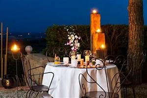 Restaurant Romantique Toulouse : bienvenue cap de castel hotel charme toulouse albi ~ Farleysfitness.com Idées de Décoration