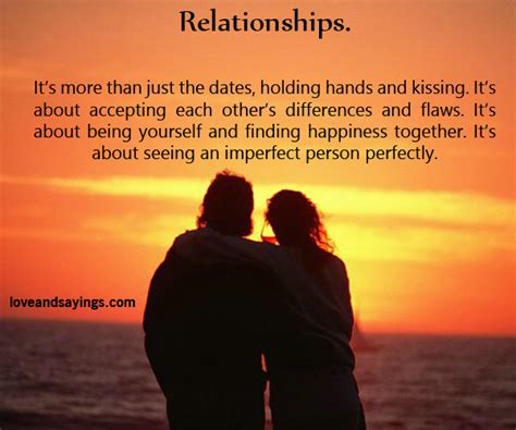Being Together Quotes. Quotesgram