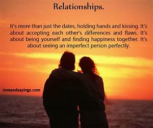 Finding Love And Happiness Quotes. QuotesGram