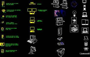 Communications In Autocad
