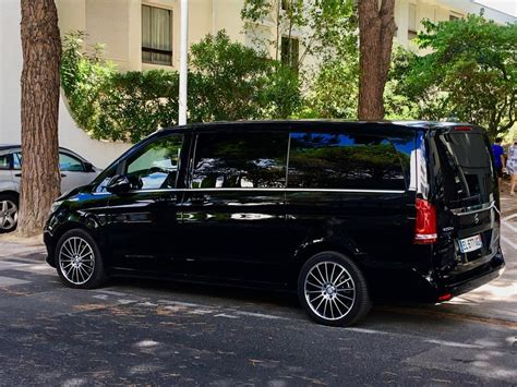 Limousine Airport Transfers by Montpellier Airport Transfers Limousine Du Midi