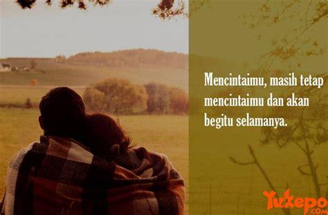kata kata ucapan happy anniversary  singkat selamat islami romantis bijak happy