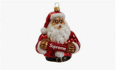 Christmas Decorations Ornaments Cool