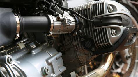 Suzuki Carry 1 5 Real 4k Wallpapers by Motorcycle Engine 4k Ultra Fondo De Pantalla Hd Fondo De