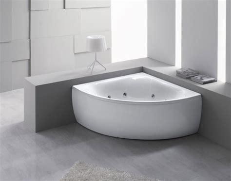 Badewanne Für Kleines Bad  22 Schöne Ideen