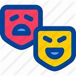 Genre Premium Icon Icons