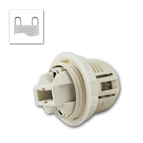 light bulb socket types l sockets various types and socket l hanging bases