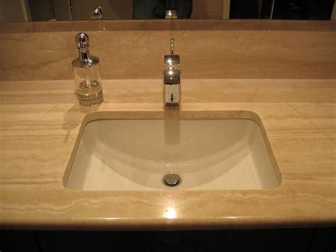colorado springs vanity countertops bath granite denver