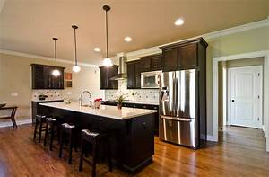 Awesome Kitchens On A Budget #220 home and garden photo