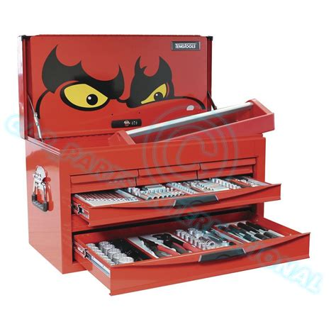Teng Tools Tc806nf 6 Drawers Top Tool Storage Box Offer. Translation Services New York City. Nursing Home San Diego Texas Llc Requirements. Smith Funeral Home Maryville Tn. Cloud Accounting Reviews Nyu Phd Psychology. What Can You Do With A Communication Degree. Continuing Care Retirement Communities Illinois. Alternative Schools In Indianapolis. Willoughby Tech Nursing School