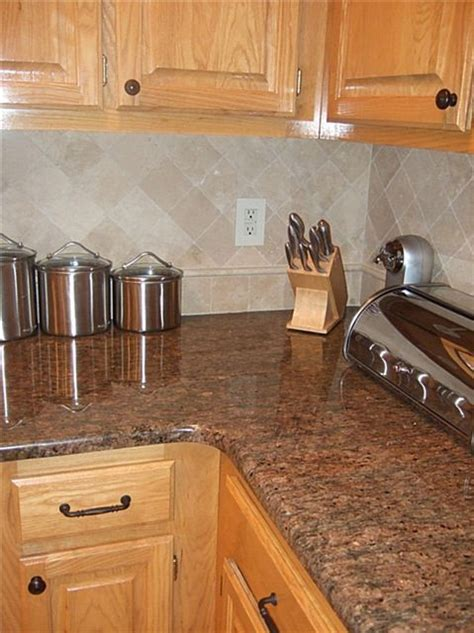 sle backsplashes for kitchens countertop image result for http community 5054