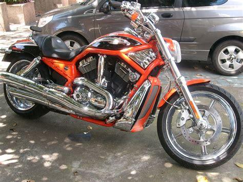 siege moto redecor plus rembourrage de siege de moto vtt et motoneige