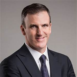 David Kaufman, J.D., CAIA - Westcourt Capital Corporation