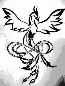 Tatouage Symbole Vie : le croquis fait par moi du tatouage que j 39 aimerais faire tatouages pinterest le ~ Melissatoandfro.com Idées de Décoration
