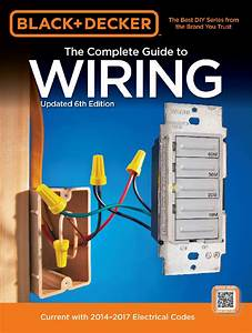 Home Electrical Wiring Diagram Pdf