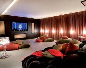 interior design home theater luxury home interior decor iroonie