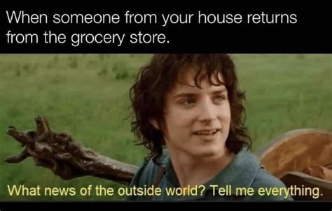 house returns   grocery