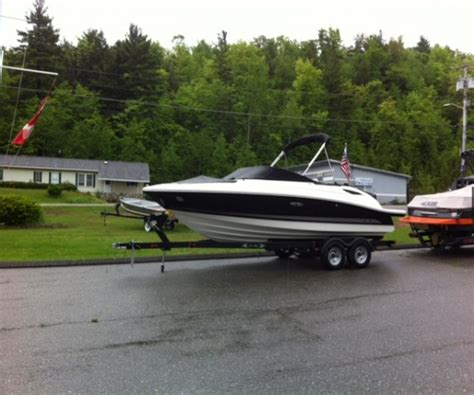 Boat Lifts For Sale Vermont by Boats For Sale In Vermont Used Boats For Sale In Vermont