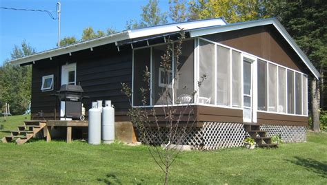 Boat Rental On Clearwater Lake Mn by Clearwater Lake Cabin Rentals Audidatlevante