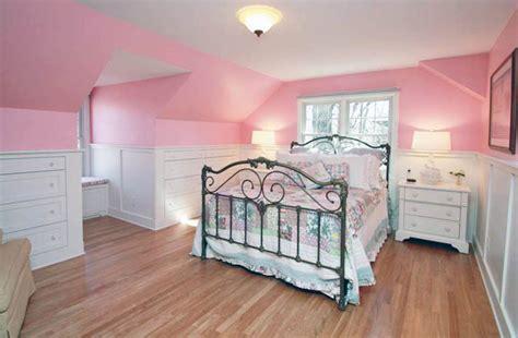 best bedroom colors for 2019 designing idea