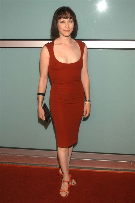 Bebe Neuwirth Broad Shouldered Celebs Pinterest Sexy