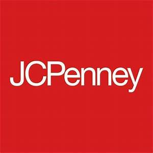 JCPenney (@jcpe... Jcpenney
