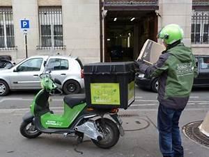 Assurance Deux Roues : assurance deux roues lectriques moto tend son offre aux professionnels ~ Medecine-chirurgie-esthetiques.com Avis de Voitures