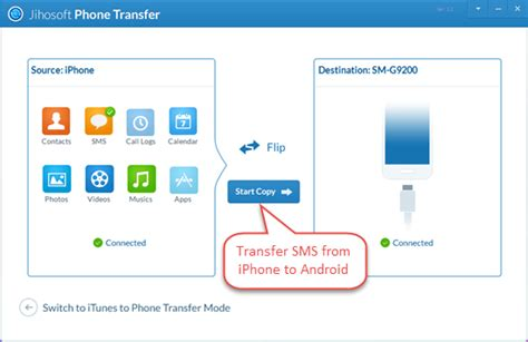 how to transfer from android to computer phone transfer backup android how to transfer files